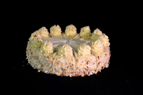 Italian Cream Cheesecake mineola tx