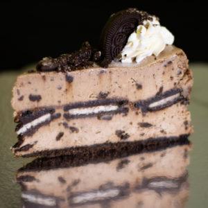 cheesecake mineola tx